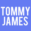 Tommy James, Arcada Theater, Aurora