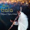 Winter Gala A Magical Night of Ballet, Kirov Academy of Ballet Black Box Theatre, Washington