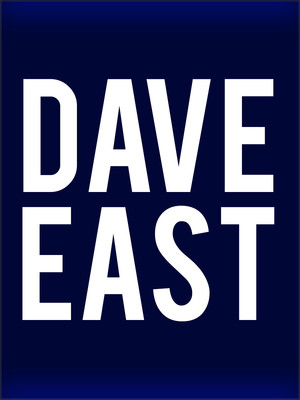 Dave East at Playstation Theater