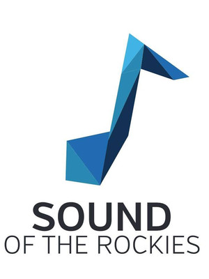 Sound Of The Rockies Poster