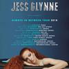 Jess Glynne, Union Transfer, Philadelphia