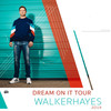 Walker Hayes, Theatre Of The Living Arts, Philadelphia