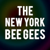 The New York Bee Gees, Keswick Theater, Philadelphia