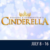 Rodgers and Hammersteins Cinderella, The Muny, St. Louis