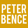 Peter Bence, Town Hall Theater, New York