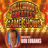 Hollywoods Greatest Game Shows, St George Theatre, New York