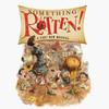 Something Rotten, Marriott Theatre, Chicago