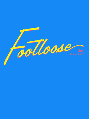 Footloose, Marriott Theatre, Chicago