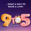 9 to 5 The Musical, Lower Ossington Theatre Mainstage, Toronto