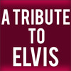 A Tribute to Elvis, Harlows Night Club, Sacramento