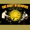 One Night in Memphis, Barbara B Mann Performing Arts Hall, Fort Myers