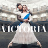 Northern Ballet Victoria, Sadlers Wells Theatre, London