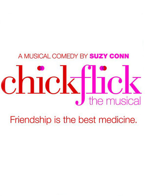 Chick Flick at Westside Theater Upstairs
