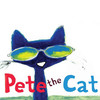 Pete The Cat, Community Theatre, Morristown