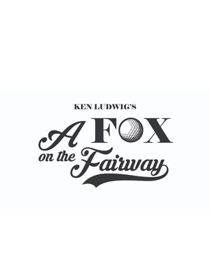 A Fox On the Fairway, Meadow Brook Theatre, Detroit