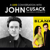 John Cusack Conversation and Screening of Grosse Pointe Blank, Stranahan Theatre, Toledo