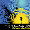 The Flaming Lips with the Colorado Symphony, Boettcher Concert Hall, Denver