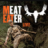 MeatEater Podcast, Fitzgerald Theater, Saint Paul
