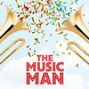 The Music Man, Albert Goodman Theater, Chicago
