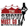 The Show Must Go On Music of the 60s and 70s, Oh Canada Eh Dinner Theatre, Niagara Falls