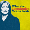 What the Constitution Means to Me, Helen Hayes Theater, New York