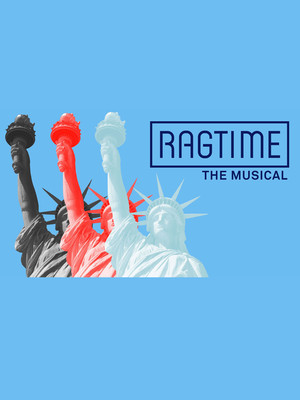 Ragtime at Pasadena Playhouse