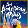 An American in Paris, Herberger Theater Center, Phoenix