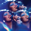 Summer The Donna Summer Musical, Buell Theater, Denver