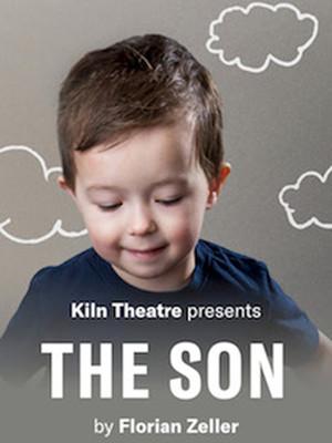 The Son at Kiln Theatre