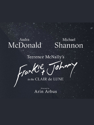 Frankie & Johnny at Venue To Be Announced