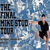Mike Stud, Music Farm, North Charleston
