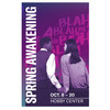 Spring Awakening, Sarofim Hall, Houston