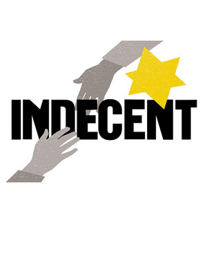 Indecent, OReilly Theater, Pittsburgh