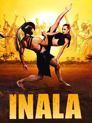 INALA Poster