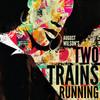 Two Trains Running, Herberger Theater Center, Phoenix