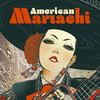 American Mariachi, Herberger Theater Center, Phoenix