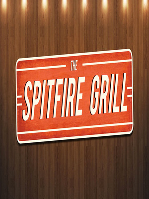 The Spitfire Grill, Meadow Brook Theatre, Detroit