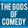 The Gods of Comedy, Old Globe Theater, San Diego