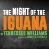The Night Of The Iguana, Noel Coward Theatre, London