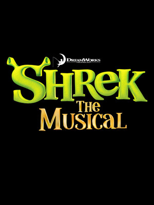 Shrek - The Musical at Walnut Street Theatre