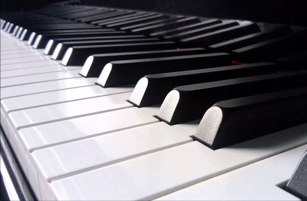 Los Angeles Philharmonic Beethoven Piano Concertos 1 and 3, Walt Disney Concert Hall, Los Angeles