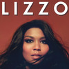 Lizzo, Agganis Arena, Boston