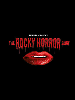 Rocky Horror Picture Show, Lyric Theatre of Oklahoma, Oklahoma City