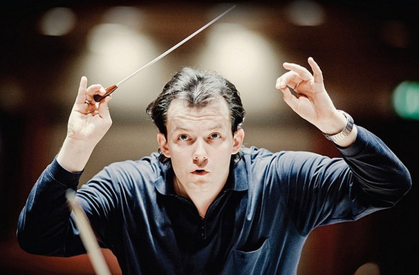 Boston Symphony Orchestra Strauss Currier and Stravinsky, Boston Symphony Hall, Boston