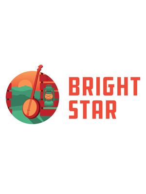 Bright Star at Lyric Theatre of Oklahoma
