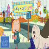 Peg and Cat, Speaker Jo Ann Davidson Theatre, Columbus