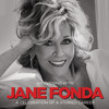 Jane Fonda, NYCB Theatre at Westbury, New York