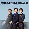The Lonely Island, Kings Theatre, Brooklyn