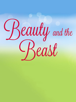 Beauty and the Beast at La Mirada Theatre