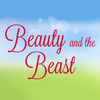 Beauty and the Beast, Ruth Finley Person Theater, San Francisco